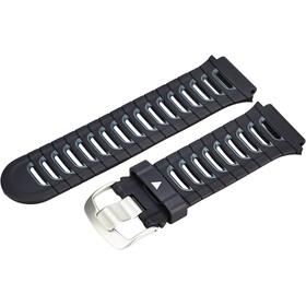 Garmin Forerunner 920XT Spare Bracelet, black/silver